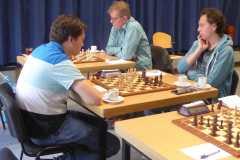 2021-10-09-04-13.47-u-2-Tromp-Pieter-Muller-Kenneth